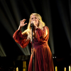 Carrie2BUnderwood2B20182BAmerican2BMusic2BAwards2BMrSGkuEFKdbx.jpg