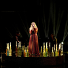 Carrie2BUnderwood2B20182BAmerican2BMusic2BAwards2BfkE-LUJtvrIx.jpg