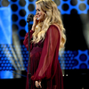Carrie2BUnderwood2B20182BAmerican2BMusic2BAwards2BwFoOTm-QbNtx.jpg