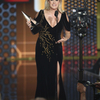 Carrie2BUnderwood2B20182BAmerican2BMusic2BAwards2Bznr8QoseWySx.jpg