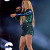 Carrie2BUnderwood2B20182BCMA2BMusic2BFestival2BDay2BzGES2BmLEgqx.jpg