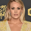 Carrie2BUnderwood2B20182BCMT2BMusic2BAwards2BArrivals2BZ7BArK3OkDlx.jpg