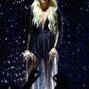 Carrie2BUnderwood2B20182BCMT2BMusic2BAwards2BShow2BDQmtjcyayPPx.jpg