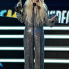 Carrie2BUnderwood2B20182BCMT2BMusic2BAwards2BShow2Bmao00E9jOz8x.jpg
