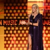 Carrie2BUnderwood2B20192BAmerican2BMusic2BAwards2B5tf51o9u5Pgx.jpg