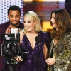 Carrie2BUnderwood2B20192BAmerican2BMusic2BAwards2BBOLoBPNB-hFx.jpg