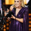 Carrie2BUnderwood2B20192BAmerican2BMusic2BAwards2BEjIfvogWw7Sx.jpg