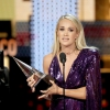 Carrie2BUnderwood2B20192BAmerican2BMusic2BAwards2BL4lAkDc1Pehx.jpg