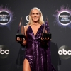 Carrie2BUnderwood2B20192BAmerican2BMusic2BAwards2BWnuLTj7c0j-x.jpg