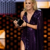 Carrie2BUnderwood2B20192BAmerican2BMusic2BAwards2BXN3oiyFimoDx.jpg