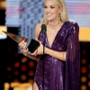 Carrie2BUnderwood2B20192BAmerican2BMusic2BAwards2BZnEusjHd5N7x.jpg