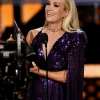 Carrie2BUnderwood2B20192BAmerican2BMusic2BAwards2B_0vVianeL4sx.jpg
