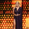Carrie2BUnderwood2B20192BAmerican2BMusic2BAwards2Bo_4w5YlF04kx.jpg
