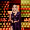 Carrie2BUnderwood2B20192BAmerican2BMusic2BAwards2Boo0dvTV0_1Lx.jpg