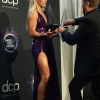 Carrie2BUnderwood2B20192BAmerican2BMusic2BAwards2BpOy4QRGfAT-x.jpg