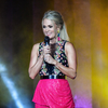 Carrie2BUnderwood2B20192BCMT2BMusic2BAwards2BShow2B30crpY6WWBUx.jpg