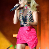 Carrie2BUnderwood2B20192BCMT2BMusic2BAwards2BShow2BNF-ih8dWJqGx.jpg