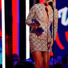 Carrie2BUnderwood2B20192BCMT2BMusic2BAwards2BShow2BeGQL_vj--CMx.jpg