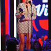Carrie2BUnderwood2B20192BCMT2BMusic2BAwards2BShow2Bk0hG3LtA5A8x.jpg