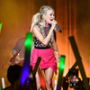Carrie2BUnderwood2B20192BCMT2BMusic2BAwards2BShow2BrYFfM4vD0-Tx.jpg