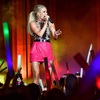 Carrie2BUnderwood2B20192BCMT2BMusic2BAwards2BShow2BtpYuKqEPg2Mx.jpg
