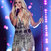 Carrie2BUnderwood2B53rd2BAcademy2BCountry2BMusic2BeMbSYnnncY7x.jpg
