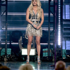 Carrie2BUnderwood2B53rd2BAcademy2BCountry2BMusic2Bgqewf52NCWgx.jpg