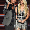 Carrie2BUnderwood2B53rd2BAcademy2BCountry2BMusic2BkO_Z-c0-xfhx.jpg