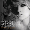 CarrieUnderwood-Sing03BeforeHeCheatsUK.jpg
