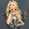 CarrieUnderwood_020719_0504.jpg