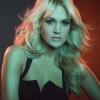 Carrie_Underwood_Photo_5B2012_Album_Shoot5D.jpg