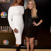 Carrie_Underwood_reveals_her_legs_at_The_Elvis__68_All-Star_Tribute_Special.jpg