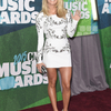 CelebrityFlow-ru-Carrie-Underwood-photo-2015-63185.jpg