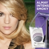 Feature_Buzz_WhatsNew_IIC_Smoky_Collection.jpg