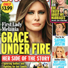 In-Touch-Magazine-March-25-2019-Melania-Trump.jpg