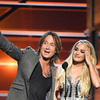 Keith-Urban-Carrie-Underwood-Fighter-ACM-Awards-Win.jpg