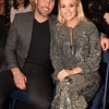 Mike-Fisher-Carrie-Underwood.jpg