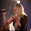 Pictured-Carrie-Underwood~1.jpg