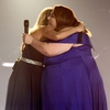 This-Is-Us-Star-Chrissy-Metz-Performs-With-Carrie-Underwood-at-ACM-Awards-02.jpg