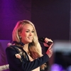 Webp_net-resizeimage-99.jpg