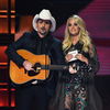 biggest-moments-cma-awards-2017-brad-carrie-monologue.jpg