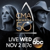 brad-paisley-carrie-underwood-cma-awards-2016.jpg