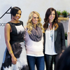 calia_carrie-underwood-alicia-quarles-001~0.jpg