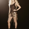 carrie-underwood--pic-3~0.jpg