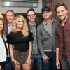 carrie-underwood-10-1445968018.jpg