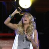 carrie-underwood-125830-189059.jpg