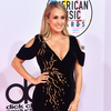 carrie-underwood-2018-ama-red-carpet-billboard-1548.jpg