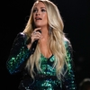 carrie-underwood-2018-cma-fest-night-concerts-day-2-at-nissan-stadium-nashville-10.jpg