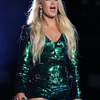 carrie-underwood-2018-cma-fest-night-concerts-day-2-at-nissan-stadium-nashville-2.jpg