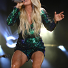 carrie-underwood-2018-cma-fest-night-concerts-day-2-at-nissan-stadium-nashville-4.jpg